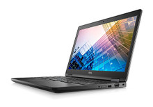 "VRPD2 -- Dell Latitude 5590 - Core i5 8350U / 1.7 GHz - Win 10 Pro 64-bit - 8 GB RAM - 256 GB SSD - 15.6"" 136"