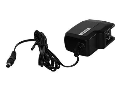 WG8016 -- WatchGuard - Power adapter - AC 100-240 V - for WatchGuard AP120, AP320 -- New