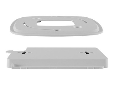 WG8017 -- WatchGuard - Network device mounting kit - ceiling mountable - for WatchGuard AP120 -- New