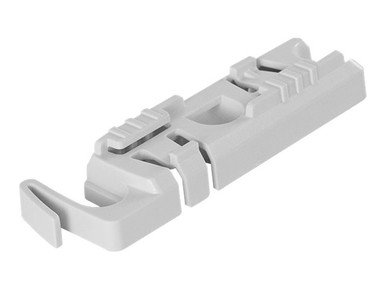 WG8026 -- WatchGuard T-grid rails - Network device mounting kit - ceiling mountable -- New
