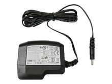 WG8039 -- WatchGuard - Power adapter - for WatchGuard AP325 -- New