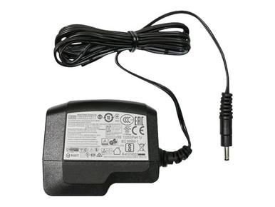 WG8039 -- WatchGuard - Power adapter - for WatchGuard AP325
