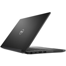 WPH7P -- Dell Latitude 7290 - Core i5 8350U / 1.7 GHz - vPro - Win 10 Pro 64-bit - 8 GB RAM - 256 GB SSD Clas