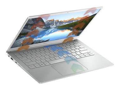 XDWTN -- Dell XPS 13 7390 - Core i7 10710U / 1.1 GHz - Win 10 Pro 64-bit - 8 GB RAM - 256 GB SSD NV -- New