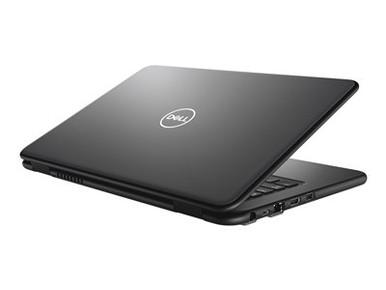 YWV6Y -- Dell Latitude 3300 - Core i3 7020U / 2.3 GHz - Win 10 Pro 64-bit - 4 GB RAM - 128 GB SSD C