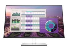 "5DP31A8#ABA -- HP EliteDisplay E324q - LED monitor - 31.5"" (31.5"" viewable) - 2560 x 1440 QHD @ 60 Hz - 3 -- New"