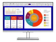 "5FT13A8#ABA -- HP EliteDisplay E243p - LED monitor - 23.8"" (23.8"" viewable) - 1920 x 1080 Full HD (1080p) -- New"