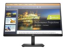 "5QG34A8#ABA -- HP P224 - LED monitor - 21.5"" (21.5"" viewable) - 1920 x 1080 Full HD (1080p) @ 60 Hz - VA  -- New"