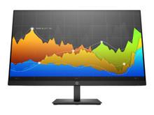 "5QG36A8#ABA -- HP P274 - LED monitor - 27"" (27"" viewable) - 1920 x 1080 Full HD (1080p) @ 60 Hz - IPS - 2 -- New"