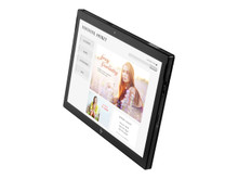 5QK70UT#ABA -- HP Engage Go Mobile - Tablet - Core i5 7Y57 / 1.2 GHz - vPro - Win 10 Pro 64-bit - 8 GB RAM - 256 GB
