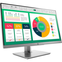 "5VT82A8#ABA -- HP EliteDisplay E223d Docking Monitor - LED monitor - 21.5"" (21.5"" viewable) - 1920 x 1080 -- New"