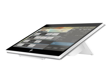 5XY10UT#ABA -- HP Engage One Prime - All-in-one - 1 x Snapdragon APQ8053 / 1.8 GHz - RAM 4 GB - SSD - eMMC 32 GB -