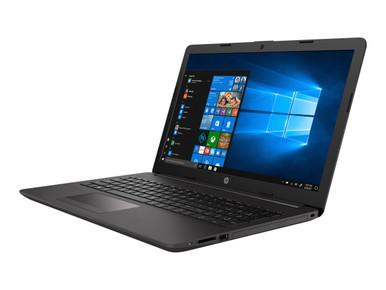 5YN09UT#ABA -- HP 250 G7 - Core i5 8265U / 1.6 GHz - Win 10 Pro 64-bit - 8 GB RAM - 256 GB SSD NVMe - 15.
