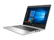 6VW97UT#ABA -- HP ProBook 430 G6 - Core i5 8365U / 1.6 GHz - Win 10 Pro 64-bit - 8 GB RAM - 256 GB SSD NVMe, HP Val