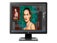 """D2W67A8#ABA -- HP ProDisplay P19A - LED monitor - 19"""" (19"""" viewable) - 1280 -- New"""
