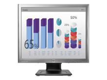 "E4U30A8#ABA -- HP EliteDisplay E190i - LED monitor - 18.9"" (18.9"" viewable) - 1280 x 1024 @ 60 Hz - IPS - -- New"