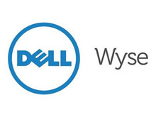 H5T5C -- Dell Wyse Dual Bracket - Thin client to monitor mounting kit - for Dell Wyse 3010, 3010-T1 -- New