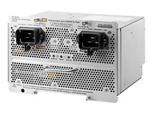 J9830B#ABA -- HPE Aruba - Power supply (plug-in module) - 2750 Watt - United States - for HPE Aruba 5406
