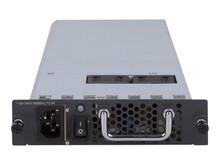 JD217A#ABA -- HPE - Power supply (internal) - 650 Watt - United States - f -- New