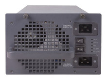 JD219A#ABA -- HPE - Power supply (internal) - 2800 Watt - United States - for HPE 7506, FlexNetwork 7503