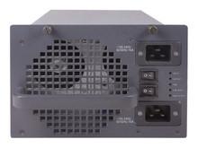 JD219A#ABA -- HPE - Power supply (internal) - 2800 Watt - United States -  -- New
