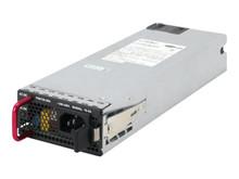 JG544A#ABA -- HPE X362 - Power supply - hot-plug / redundant (plug-in module) - AC 100-240 V - 720 Watt