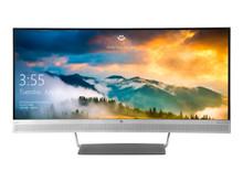 "V4G46A8#ABA -- HP EliteDisplay S340C - LED monitor - curved - 34"" (34"" viewable) - 3440 x 1440 @ 60 Hz -  -- New"