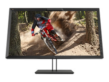 "Z4Y82A8#ABA -- HP DreamColor Z31x Studio Display - LED monitor - 31.1"" (79"" viewable) - 4096 x 2160 4K @  -- New"