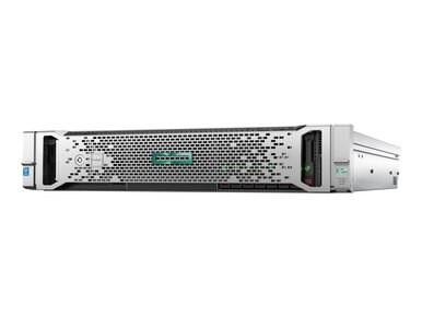 752686-B21 -- HPE ProLiant DL380 Gen9 Entry - Server - rack-mountable - 2U - 2-way - 1 x Xeon E5-2609V3 / 1.9 GHz  -- undefined