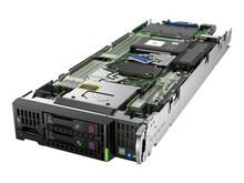 868027-S01 -- HPE ProLiant BL460c Gen9 E5-2690v4 2P 128GB-R P244br Server/S-Buy