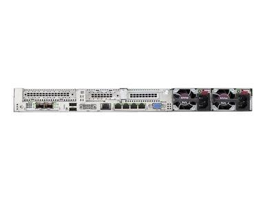 P23578-B21 -- HPE ProLiant DL360 Gen10 Network Choice - Server - rack-mountable - 1U - 2-way - 1 x Xeon  -- New