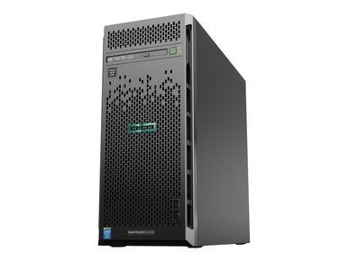 799111-S01 -- HPE PROLIANT ML110 GEN9 E5-2603V3 8GB-R B140I 8SFF 1X1TB 550W PS SERVER/S-BUY