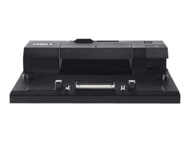 APRII130 -- TSE DELL EPORT PLUS USB 3.0 DOCK