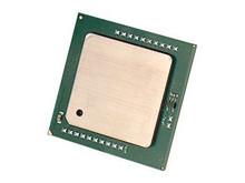 726997-L21 -- HPE BL460C GEN9 INTEL XEON E5-2609V3 (1.9GHZ/6-CORE/15MB/85W) PROCESSOR KIT