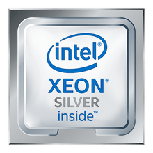 P23550-B21 -- Intel Xeon Silver 4214R - 2.4 GHz - 12-core - 16.5 MB cache - for ProLiant DL380 Gen10, DL -- New