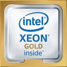 P23553-B21 -- Intel Xeon Gold 5220R - 2.2 GHz - 24-core - for ProLiant DL380 Gen10, DL388 Gen10 -- New