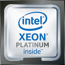867988-L21 -- Intel Xeon Platinum 8180 - 2.5 GHz - 28-core - 56 threads - 38.5 MB cache - LGA3647 Socket -- New