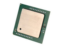 818170-L21 -- HPE DL360 GEN9 INTEL XEON E5-2609V4 (1.7GHZ/8-CORE/20MB/85W) PROCESSOR KIT