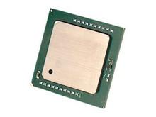 818190-L21 -- HPE DL360 GEN9 INTEL XEON E5-2623V4 (2.6GHZ/4-CORE/10MB/85W) PROCESSOR KIT