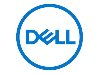 331-8189 -- Dell Uplink Module - Expansion module - 40 Gigabit QSFP+ x 2 - for Networking N4032, N4032 -- New