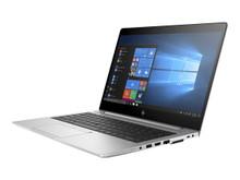3RF07UT#ABA -- HP EliteBook 840 G5 - Core i5 8250U / 1.6 GHz - Win 10 Pro 64-bit - 8 GB RAM - 256 GB SSD  -- New