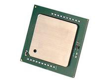 826866-L21 -- Intel Xeon Gold 6130 - 2.1 GHz - 16-core - 32 threads - 22 MB cache - LGA3647 Socket - for ProLiant