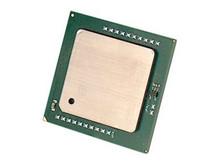 825500-B21 -- Intel Xeon E5-2683V4 - 2.1 GHz - 16-core - 32 threads - 40 MB cache - FCLGA2011-v3 Socket  -- New