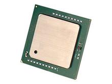 P10937-L21 -- Intel Xeon Bronze 3204 - 1.9 GHz - 6-core - 6 threads - 8.25 MB cache - LGA3647 Socket - for ProLian -- New
