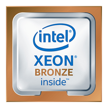 P19789-L21 -- INTEL XEON-BRONZE 3206R (1.9GHZ/8-CORE/85W) PROCESSOR KIT FOR HPE PROLIANT ML350 GEN10 1