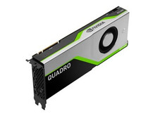 R0Z45C -- NVIDIA QUADRO RTX 6000 GRAPHICS ACCELERATOR FOR HPE