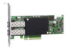 P11338-B21 -- HPE 548SFP+ - Network adapter - PCIe 3.0 x8 - 10 Gigabit SFP+ x 2 - for ProLiant DL325 Gen -- New