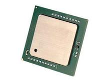 P17096-L21 -- HPE DL20 GEN10 INTEL PENTIUM G5420 (3.8GHZ/2-CORE/54W) FIO PROCESSOR KIT