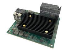 700066-B21           -- 630FLB 2PORT 20GBE BLC LOM      F/S HPE NEW GENUINE SPARE 1YR WTY   -- New