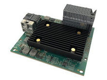 700764-B21 -- HPE TDSourcing FlexFabric 650FLB - Network adapter - PCIe 3.0 x8 - 20 Gigabit Ethernet x 2 -- New